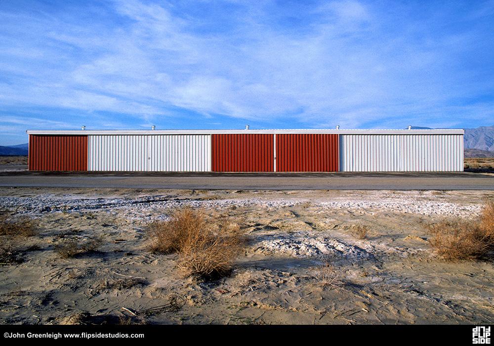 desert_storage_lo.jpg