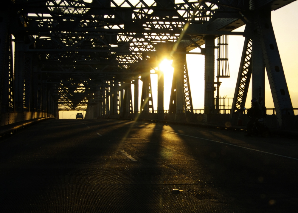 richmond_bridge_sun_14x10.jpg