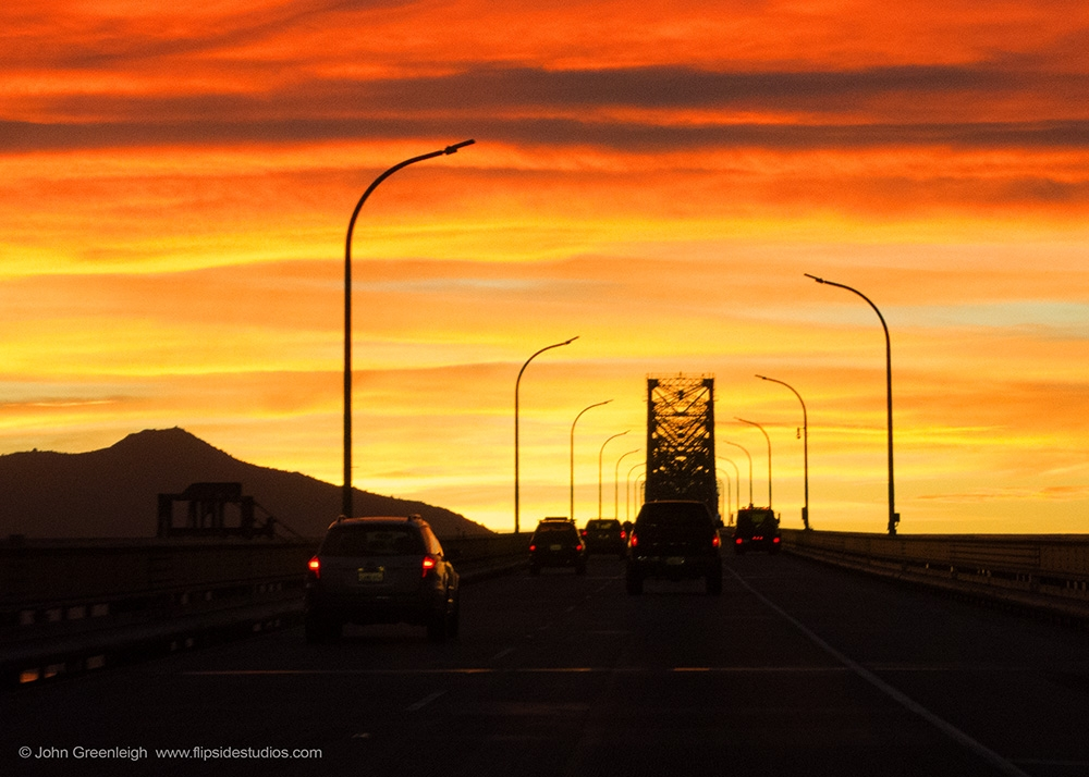 richmond_bridge_sunset.jpg