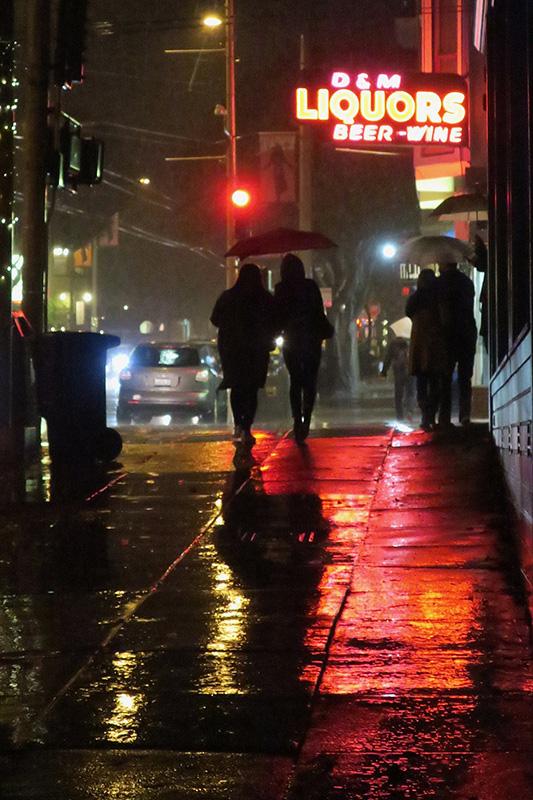 fillmore_rain1.jpg