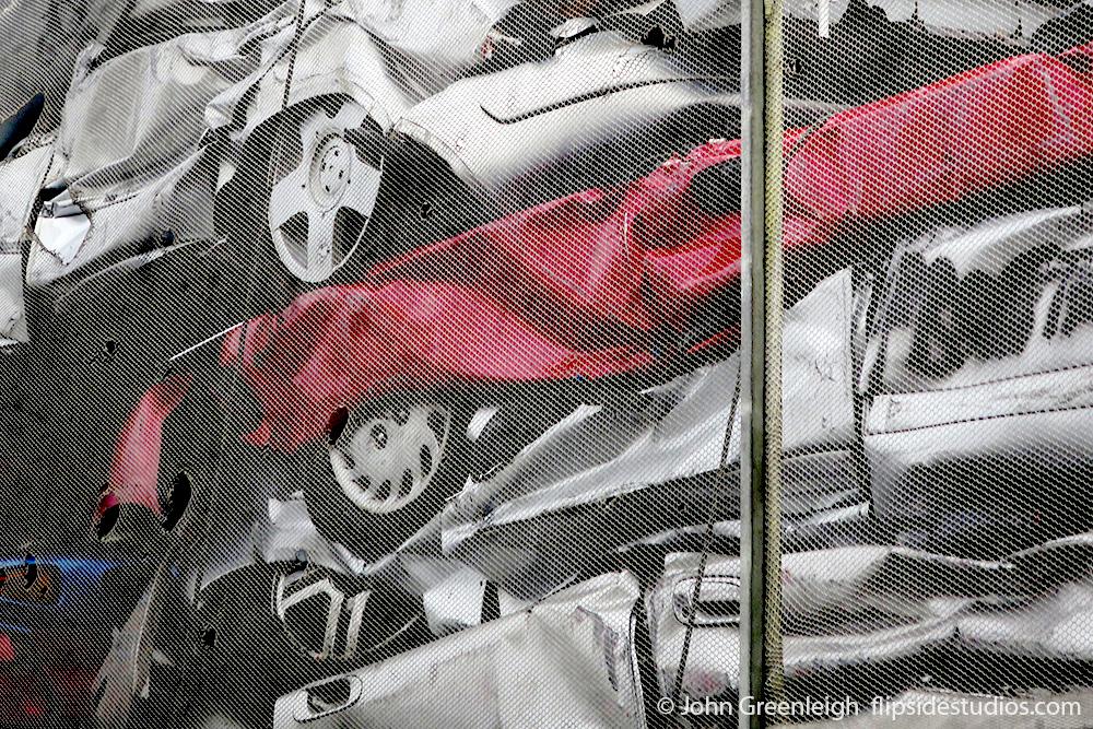 car_truck_lo3.jpg