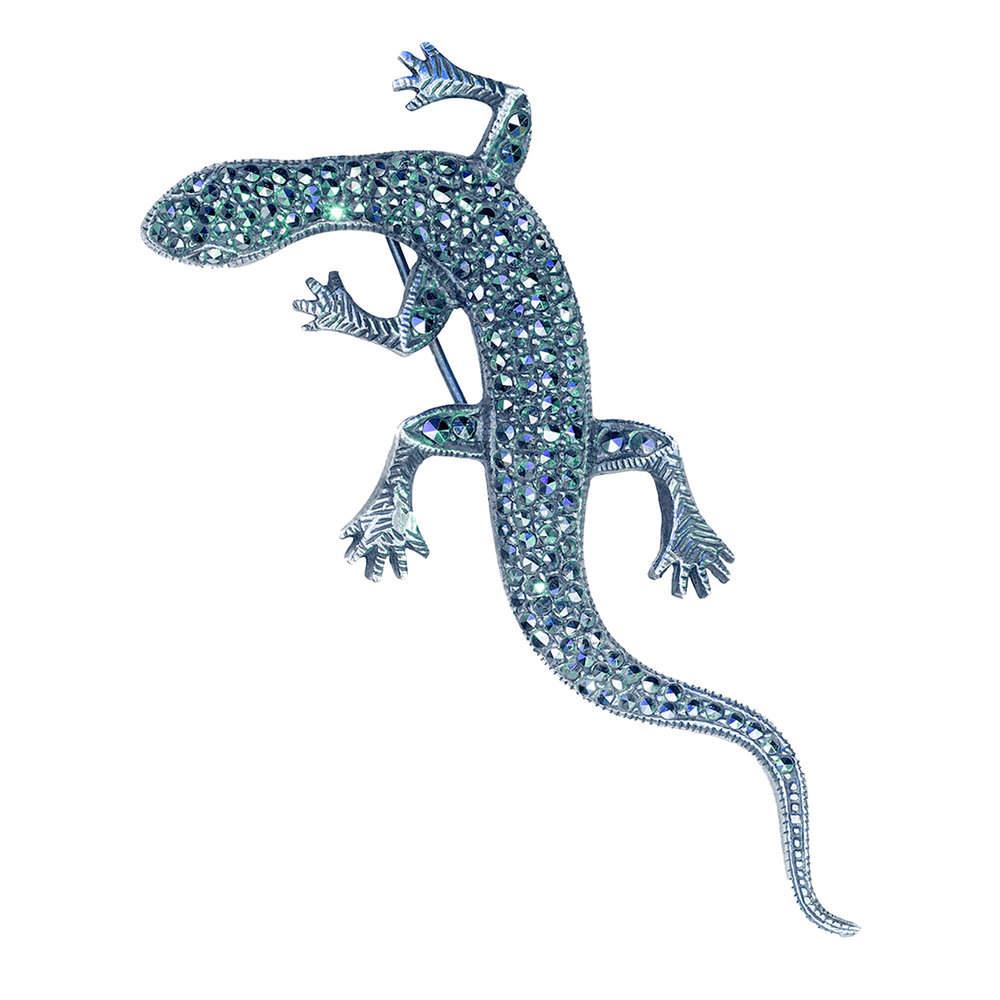 lizard_brooch_1140_white_1-18.jpg