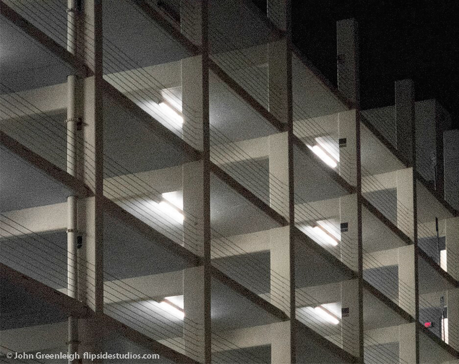 santa_monica_parking_structure.jpg