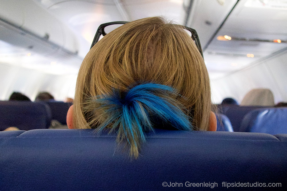 blue_hair_plane_lo.jpg