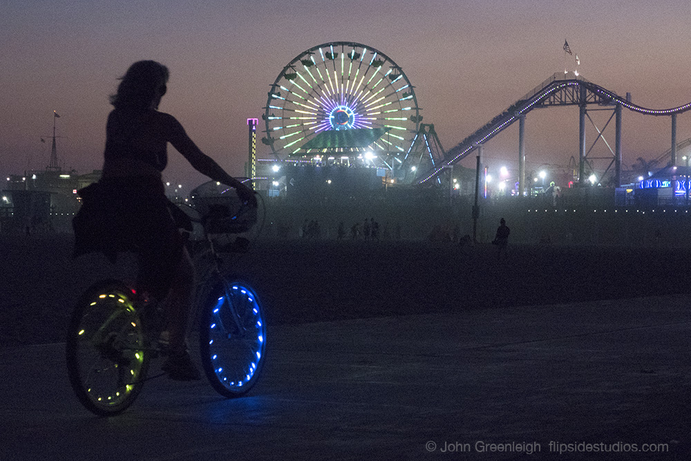 bike_lights_lo.jpg