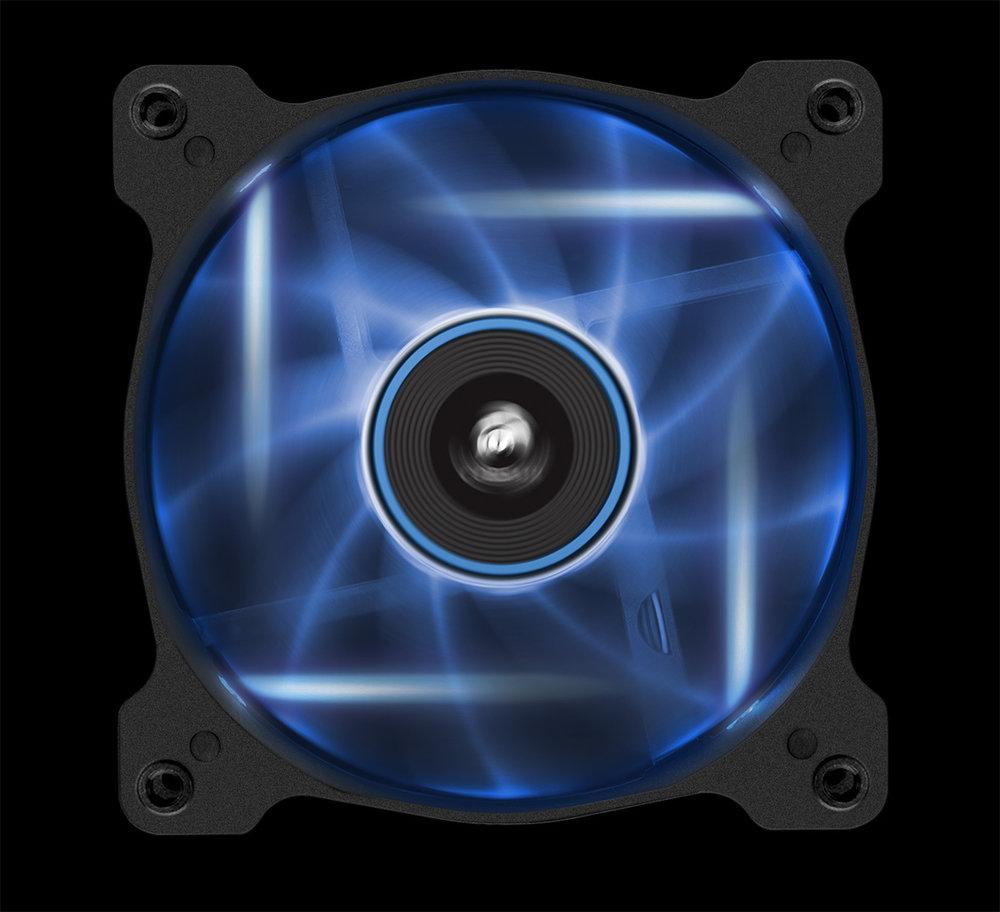 blue_fan_11403.jpg