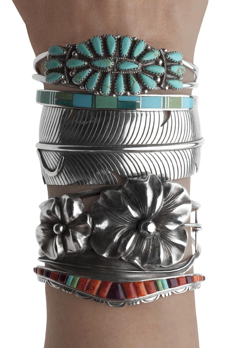 bracelets_rev.jpg