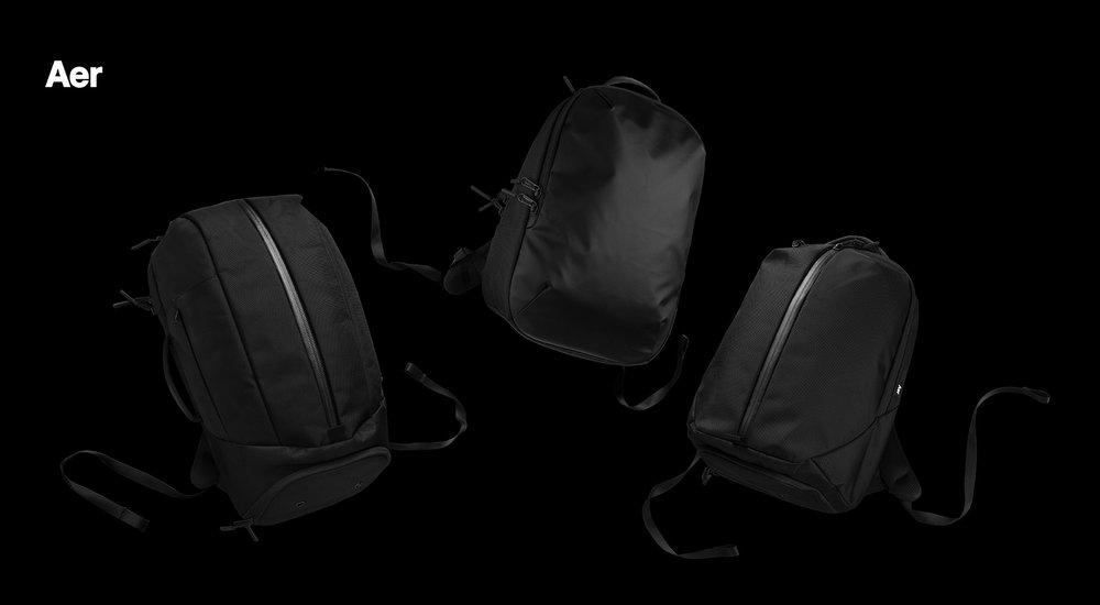 aer_black_bg_trio_logo_1860.jpg