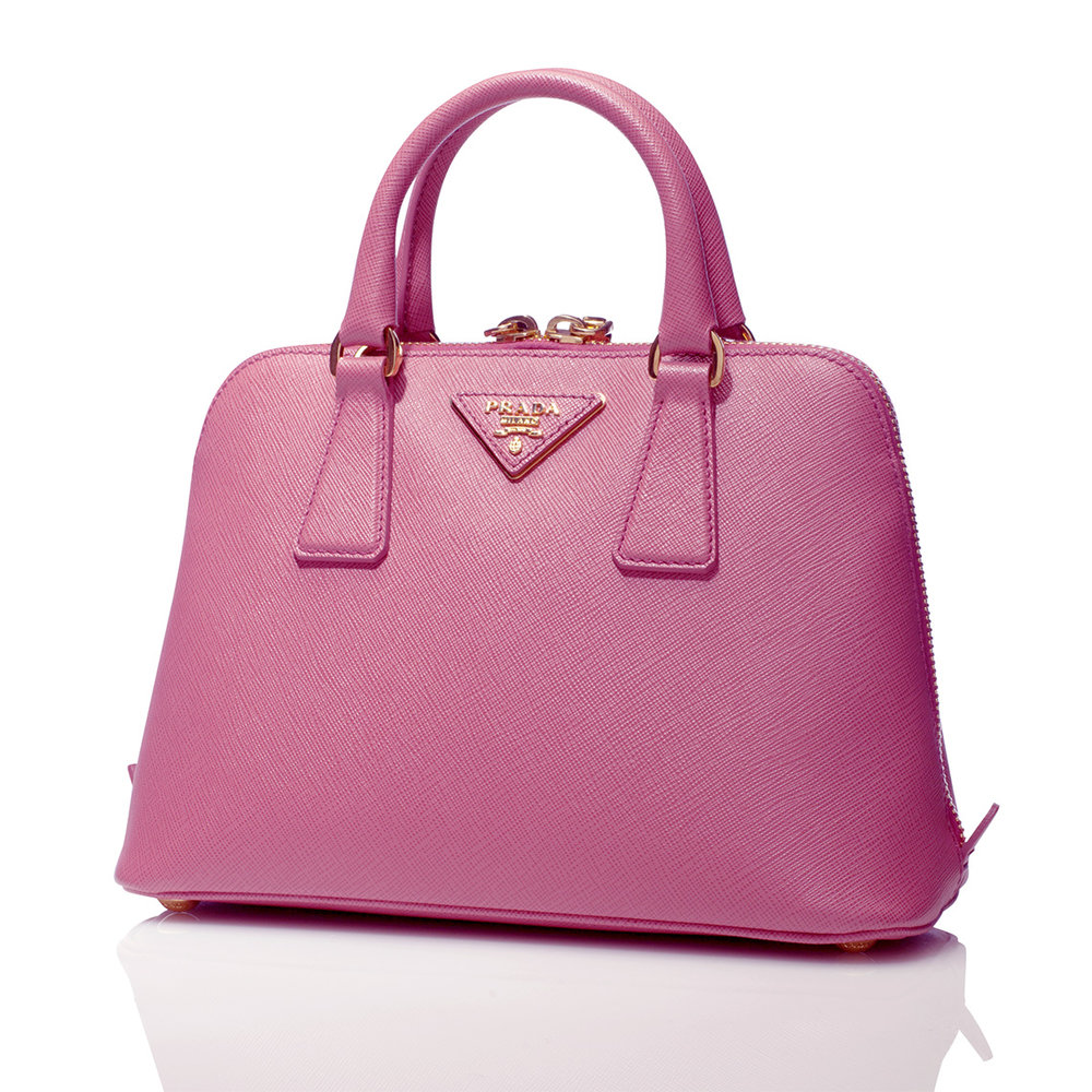 prada_pink_bag_still_1140.jpg