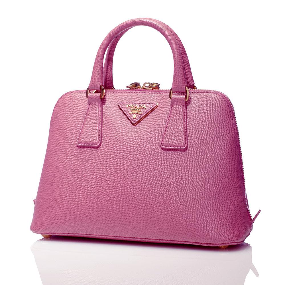 prada_pink_bag_still_1140.jpg