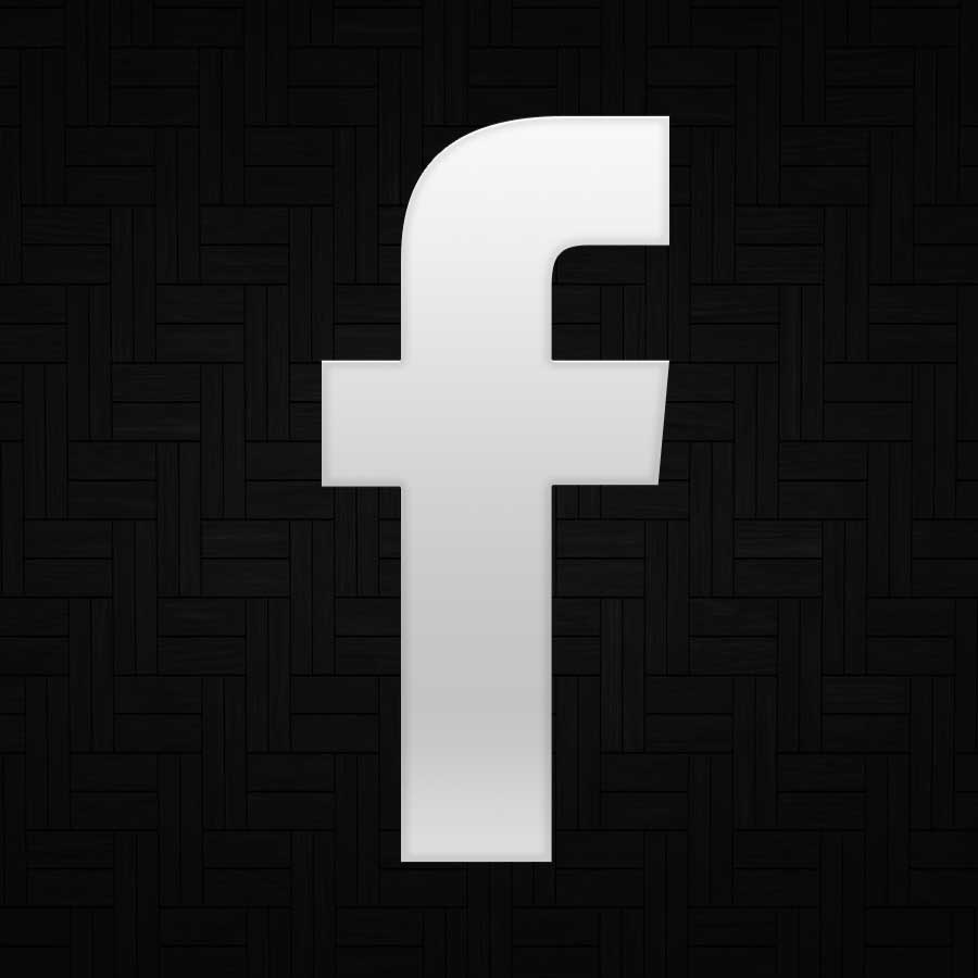 Diablo Loco Facebook