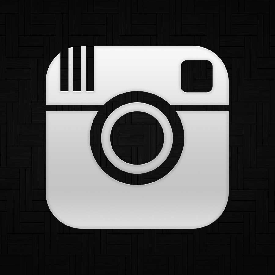 Diablo Loco Instagram