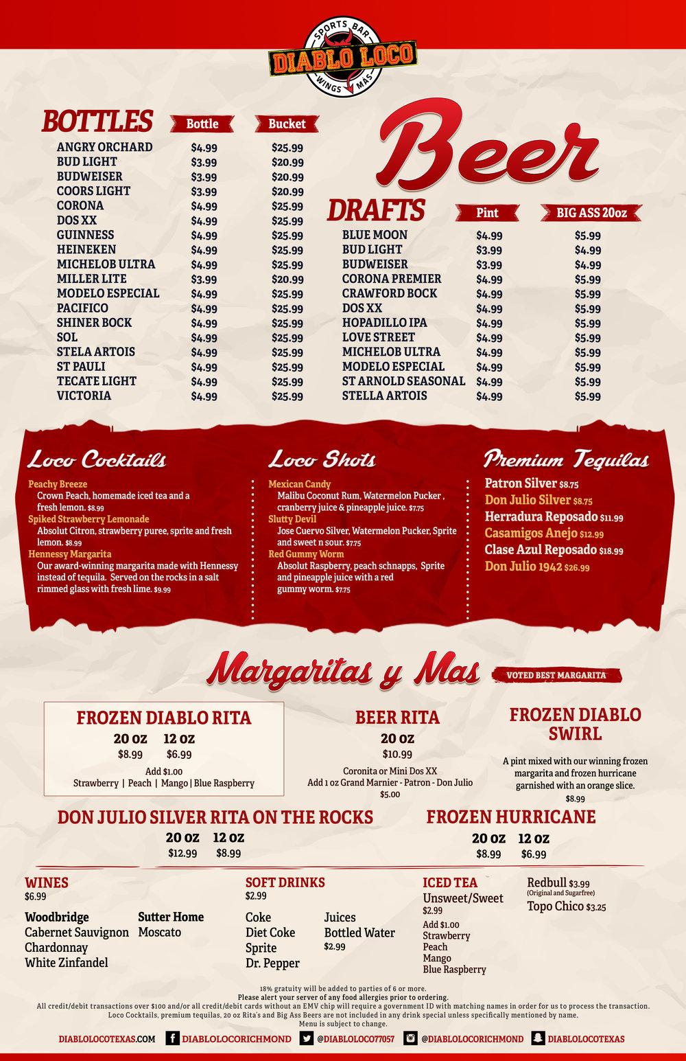 03-2019-diablo_loco-drink_menu.jpg