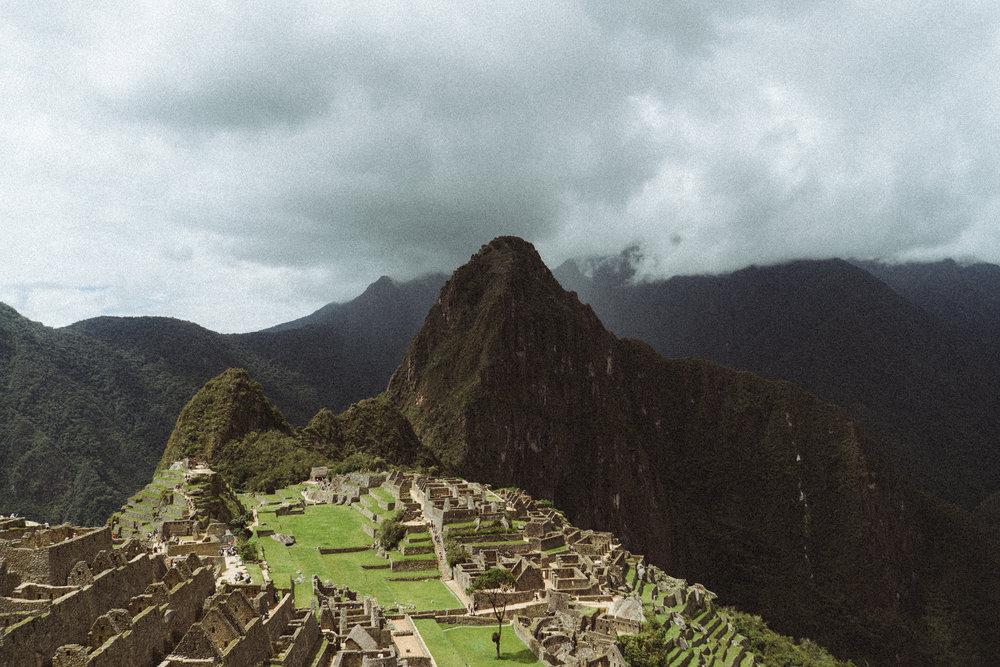 20181121_MP_Peru_09.jpg