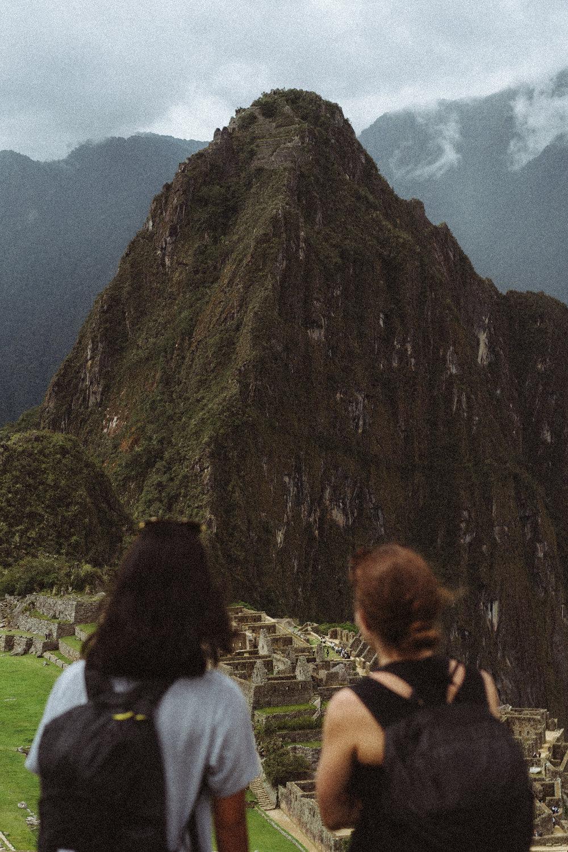 20181121_MP_Peru_17.jpg