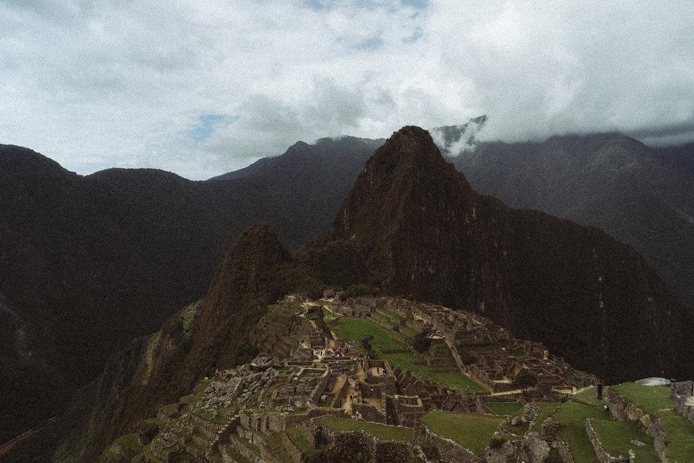 20181121_MP_Peru_21.jpg