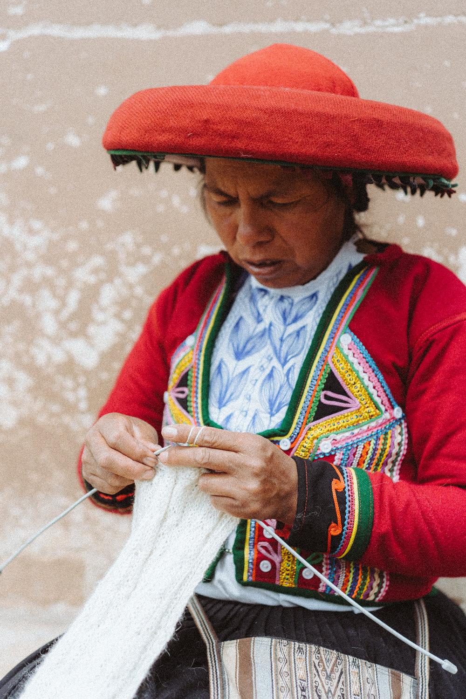 20181122_MP_Peru_60.jpg