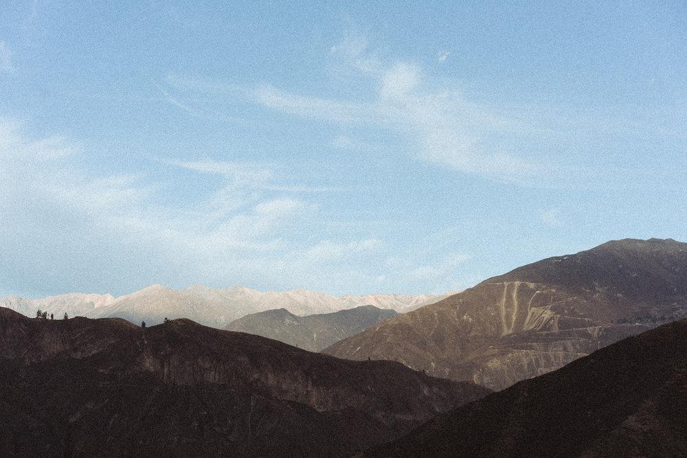 20181127_ARQ_Peru_34.jpg