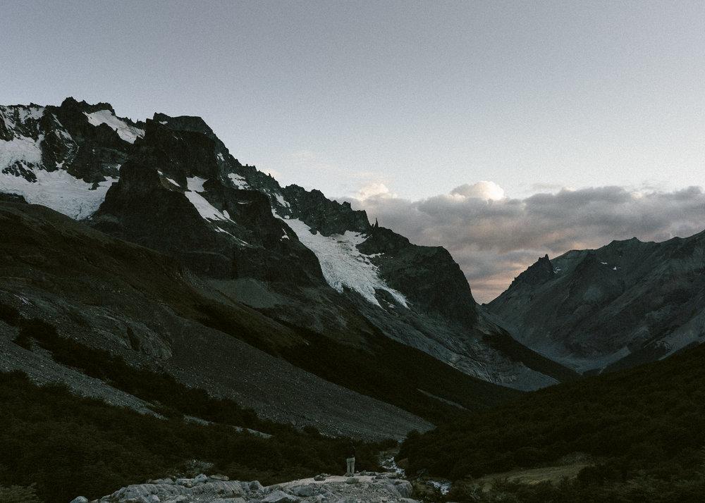 20190301_Patagonia_18.jpg