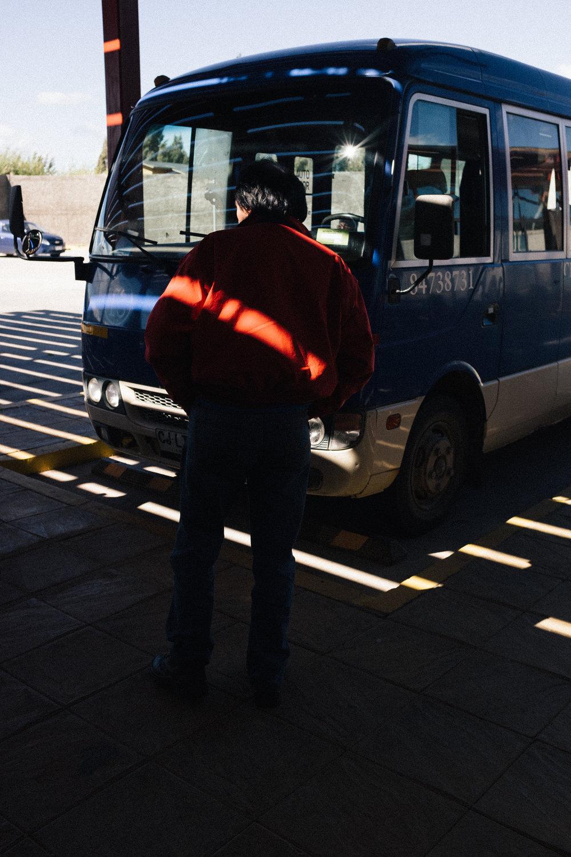 20190304_Patagonia_33.jpg