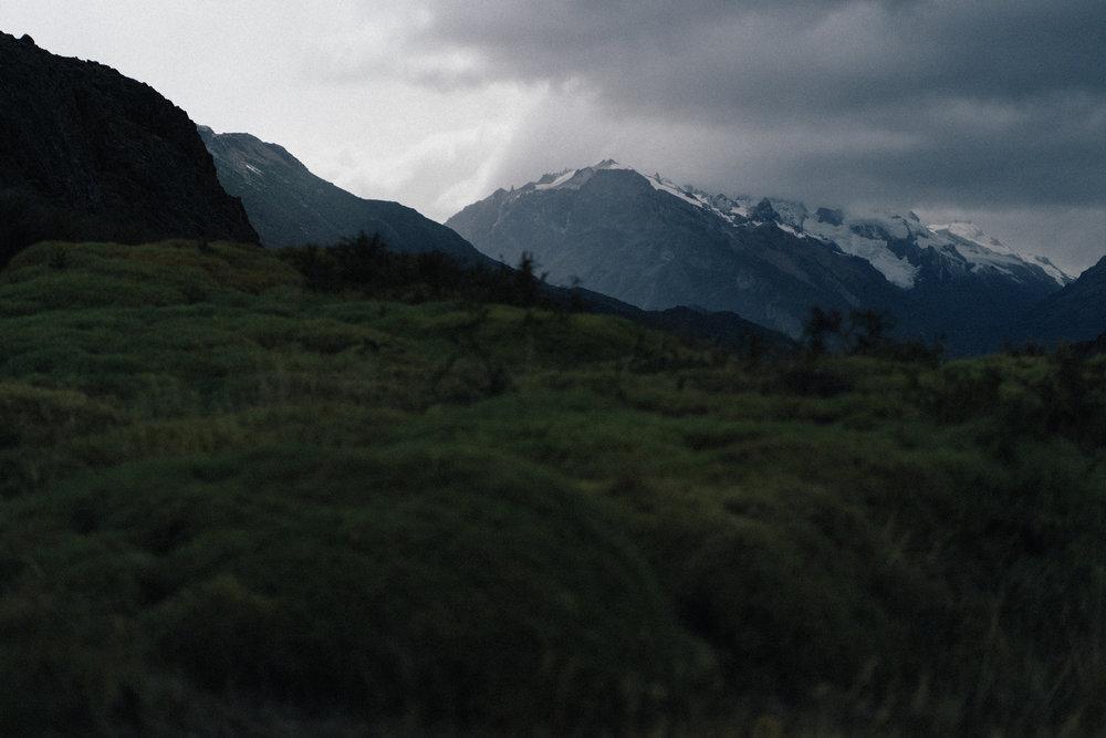 20190305_Patagonia_35.jpg