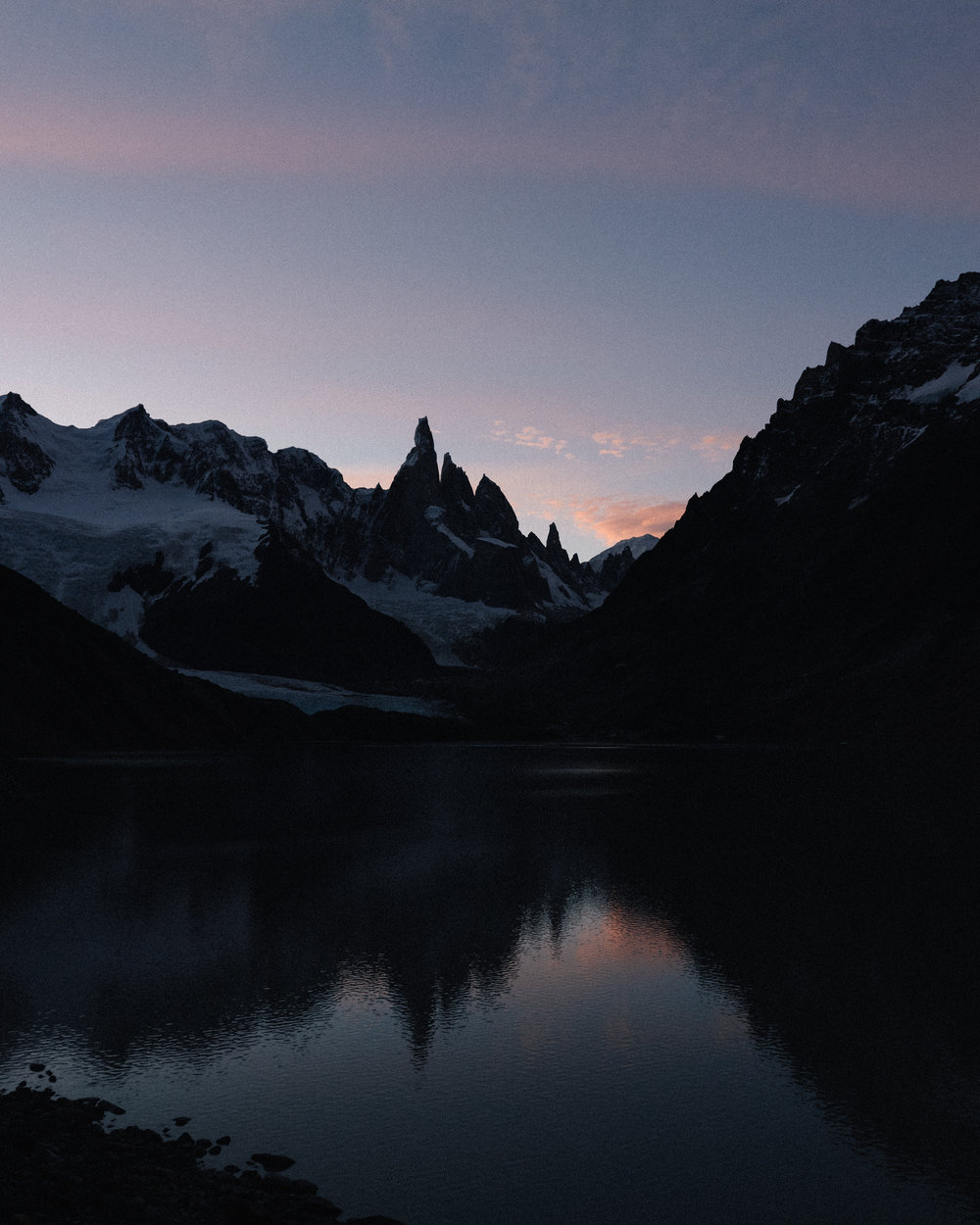 20190307_Patagonia_42.jpg