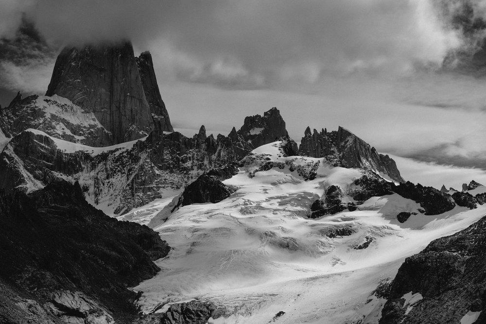 20190308_Patagonia_44.jpg