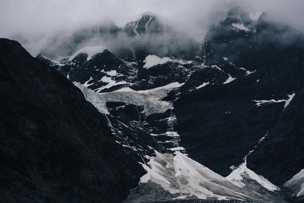 20190322_Patagonia_59.jpg