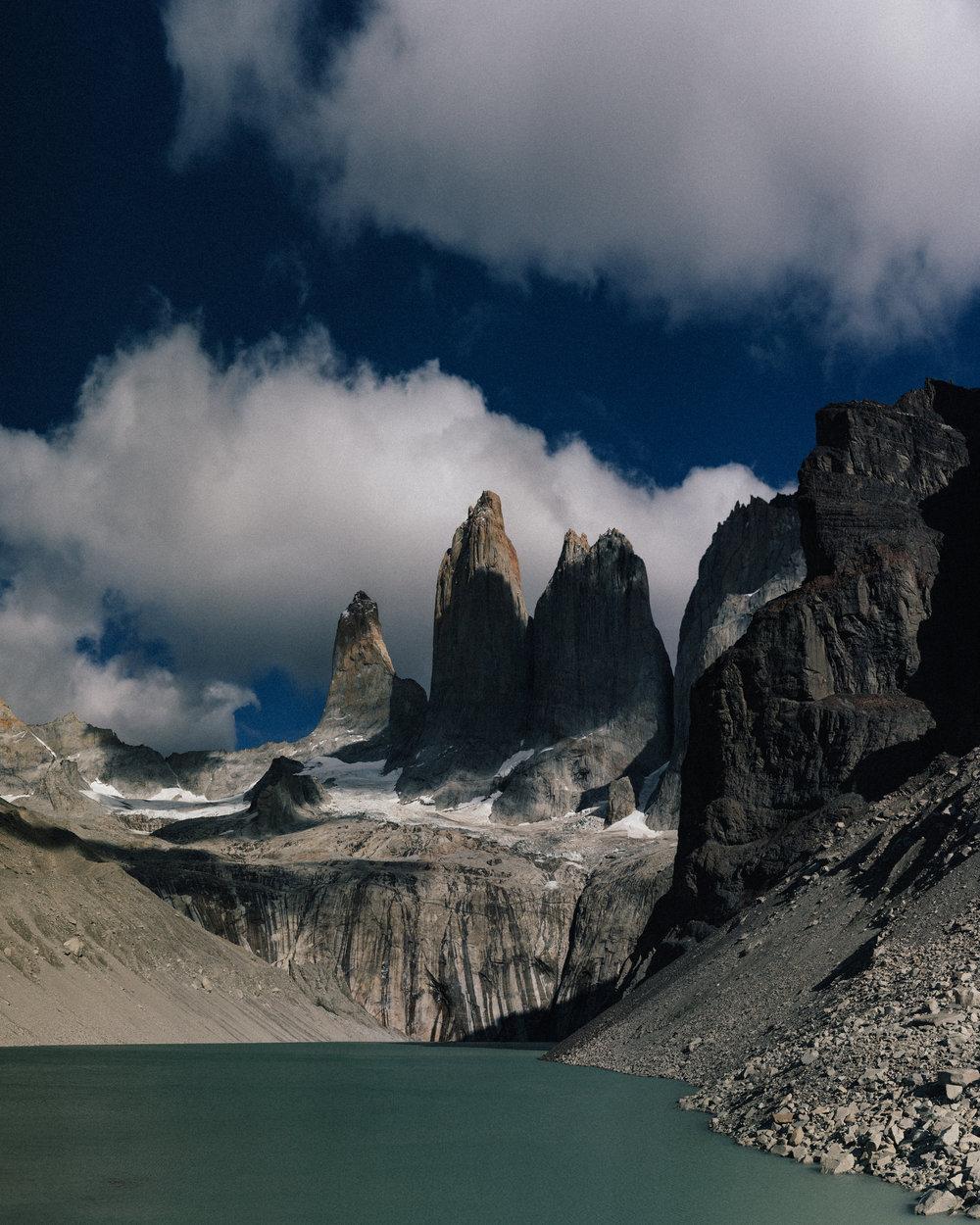 20190324_Patagonia_63.jpg