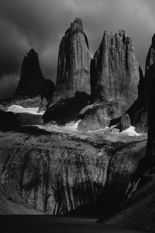 20190324_Patagonia_64.jpg