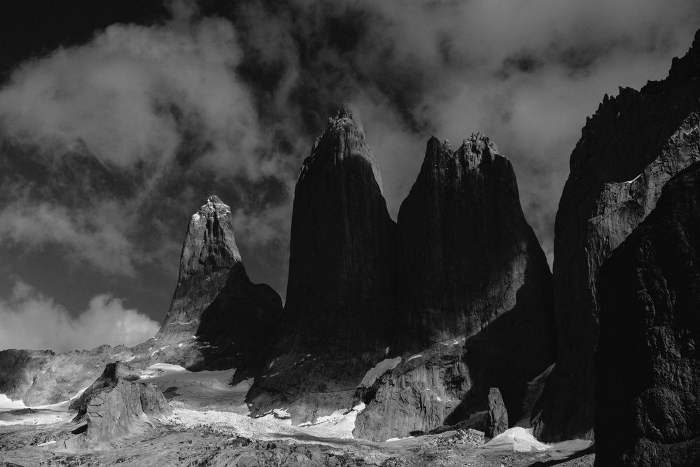 20190324_Patagonia_65.jpg