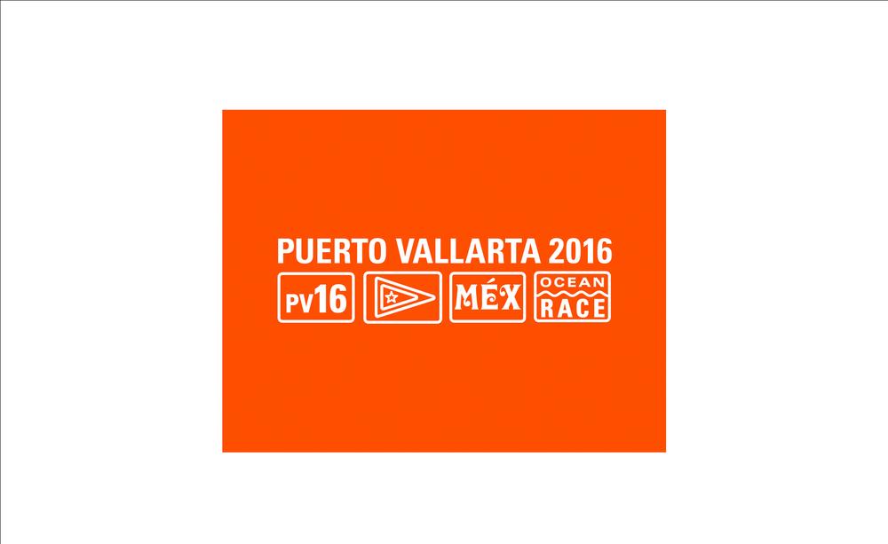Puerto Vallarta Race 2016
