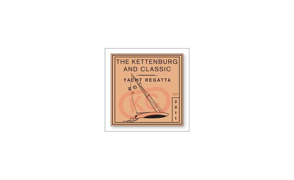 kettenburgRegatta02.jpg