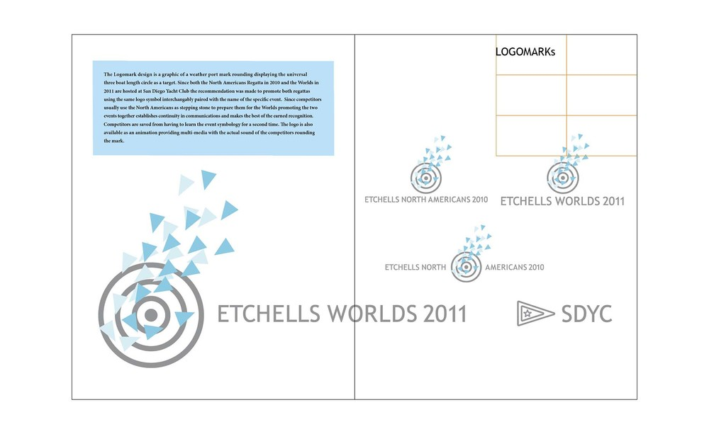 etchellsGUIDE_pp03.jpg
