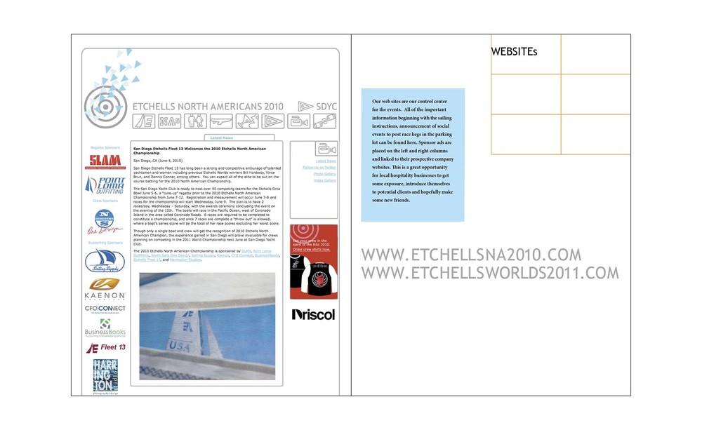 etchellsGUIDE_pp09.jpg