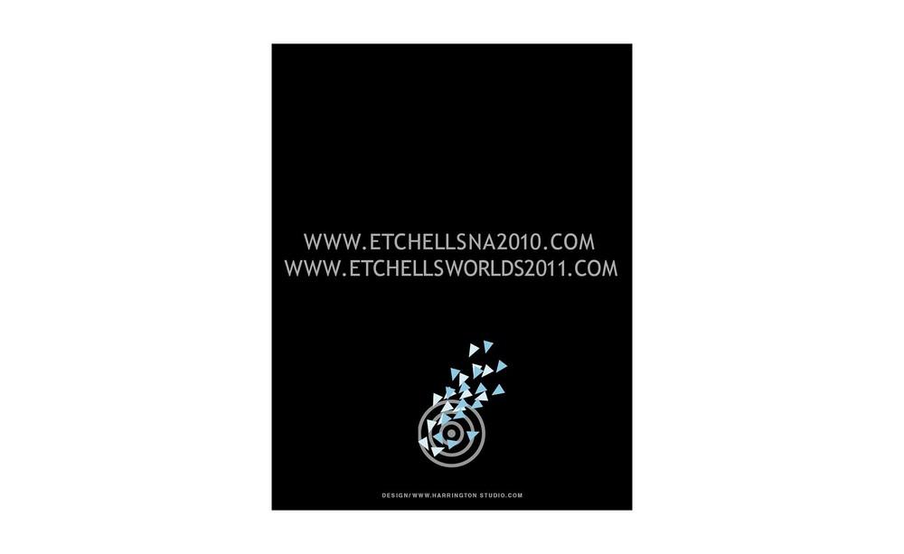 etchellsGUIDE_pp12.jpg