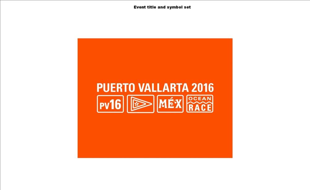 pv2016_portfolio_2016_guideCover.jpg