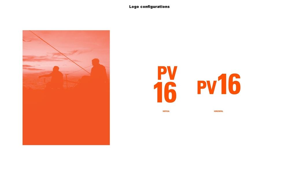pv2016_portfolio_2016_logo.jpg