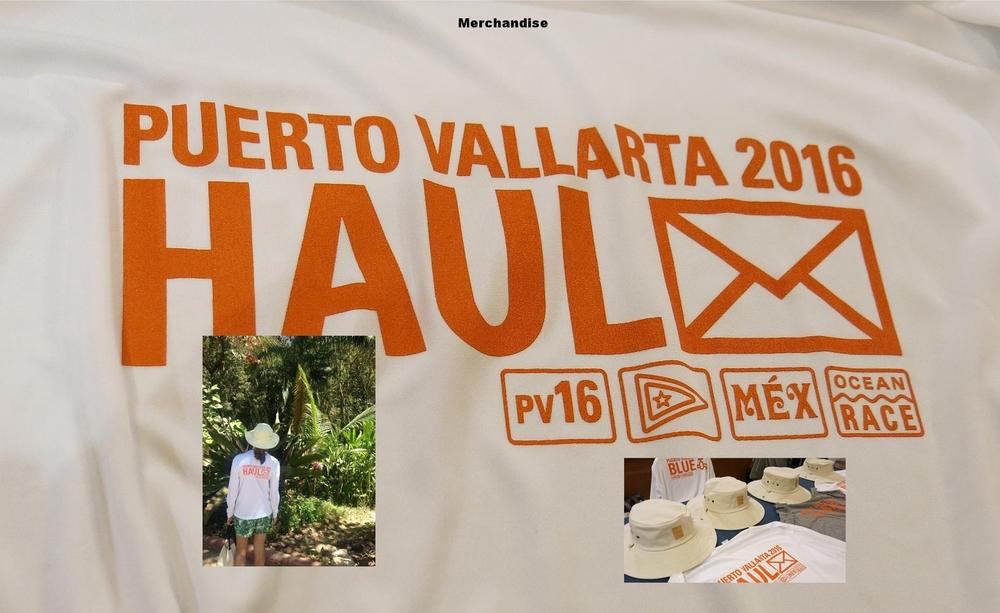 pv2016_portfolio_2016_merch_shirt_BIG_1860.jpg