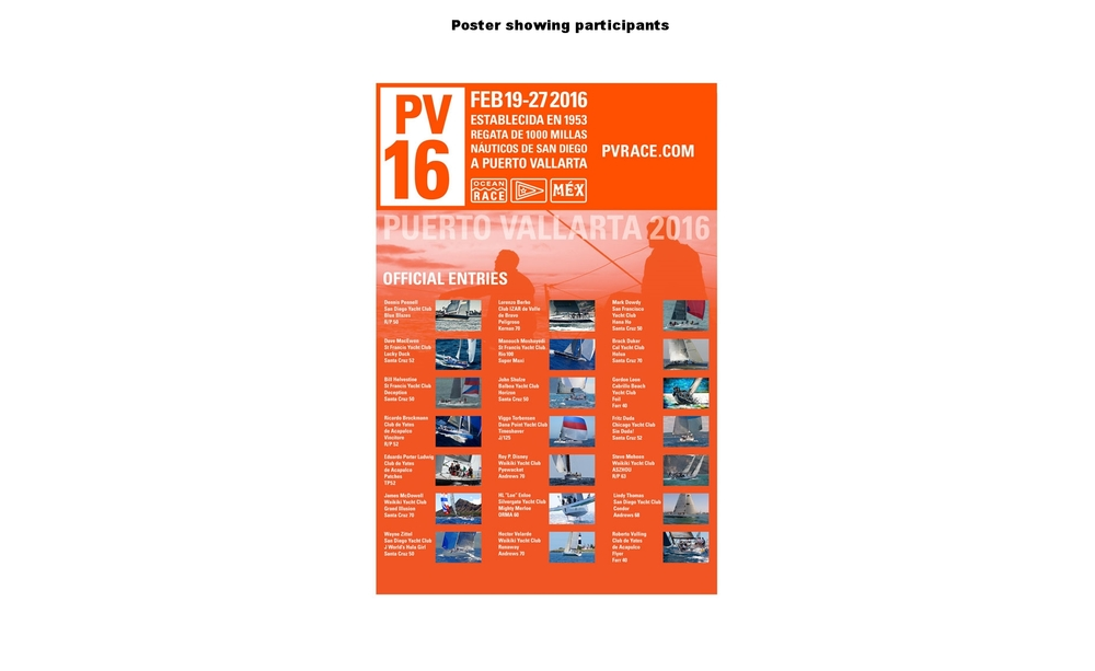 pv2016_portfolio_2016_poster_orange.jpg