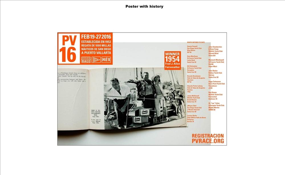 pv2016_portfolio_2016_poster_ver02.jpg