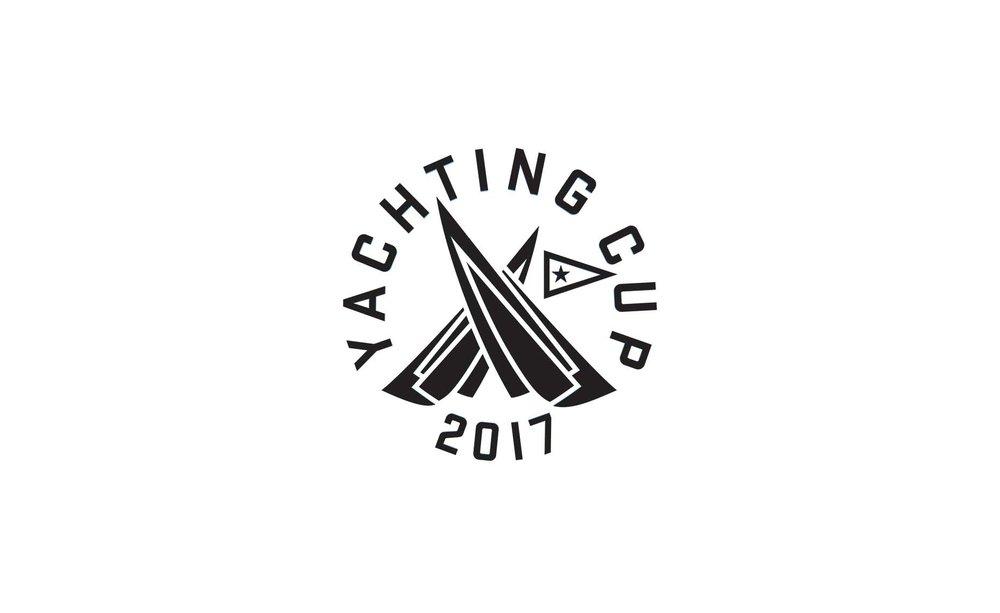 Logo w/Year