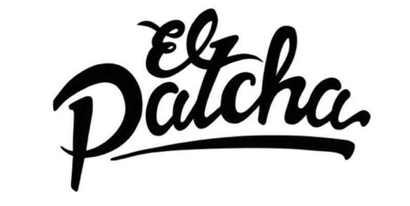 El Patcha Embroidery