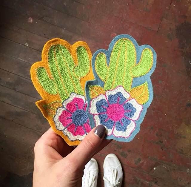 cactuspair.jpg