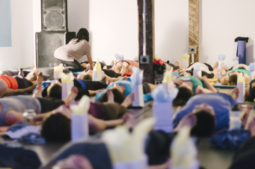 Socialyoga_Launch_14.jpg