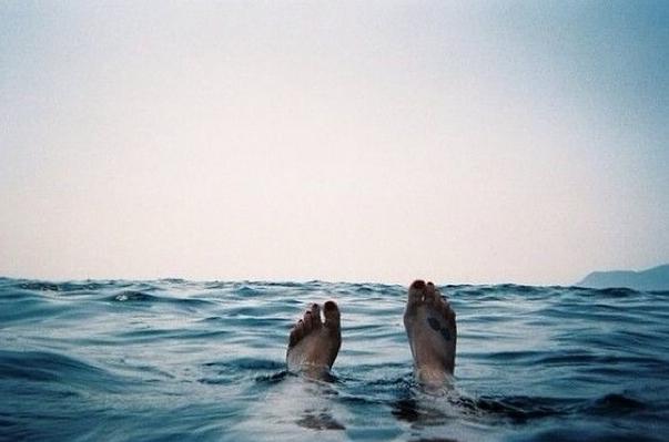 Image via   Float Yaletown's Instagram
