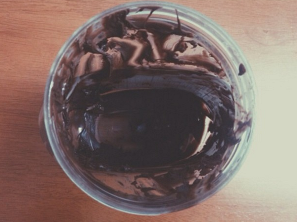 Hitting jar bottom via @ineeeda on instagram
