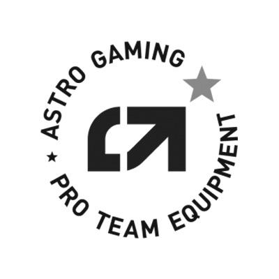 Astro_logo.jpg