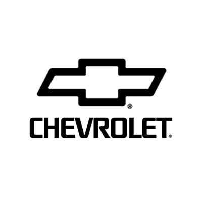 chevrolet_logo.jpg