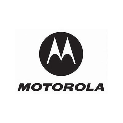Motorola_logo.jpg